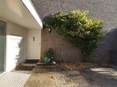 Orpheuslaan, Eindhoven