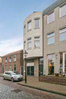 Tolstraat 4-C, Zaltbommel