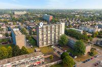 Monteverdilaan 245, Zwolle