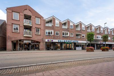 Eindhovenseweg 19D, Valkenswaard