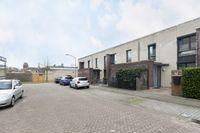 Antoniushof 124, Oosterhout