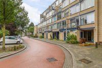 Oeral 150, Utrecht
