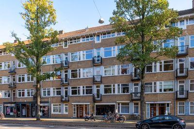 Aalsmeerweg 713, Amsterdam