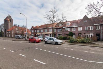 Vlokhovenseweg, Eindhoven