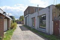 Daalsedwarsweg 16, Nijmegen