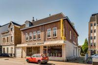 St.Pieterstraat 9-11, Kerkrade