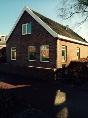 Zuidwending 237, Veendam