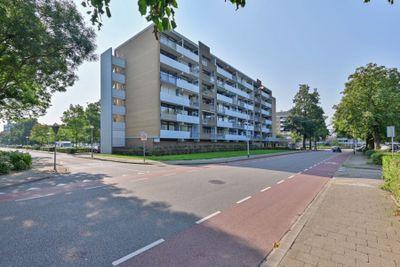 Aureliushof 149H, Maastricht