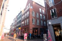 Kolenstraat, Venlo