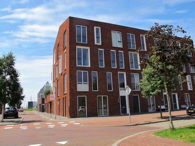 Hoflandendreef 167, Delft