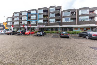 Raadhuisstraat 49, Doetinchem