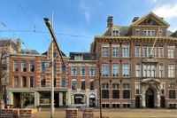 Kneuterdijk, 'S-Gravenhage