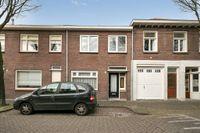 Lovensestraat 45, Tilburg