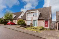 Ligusterstraat 38, Heerlen