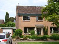 Jacob van Ruysdaelstraat 30, Zelhem