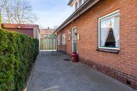 Jan van Goyenstraat 53, Ede