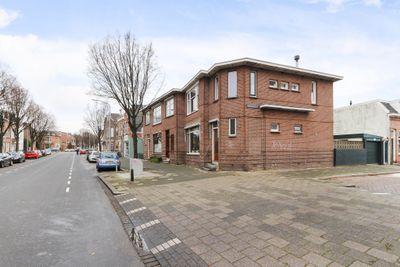 Dubbeldamseweg Zuid 156, Dordrecht