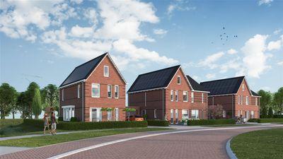 Ravelijn 0ong, Woudrichem