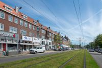 Bree 33-AB, Rotterdam