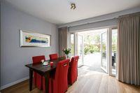 Groenstraat 12, Venlo