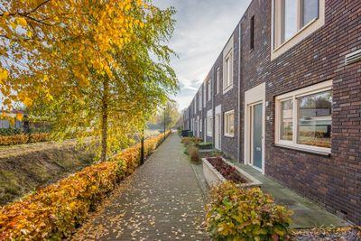 Landleven 67, Eindhoven