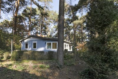 Steenoven 12B25, Meijel