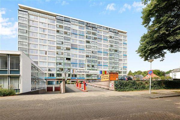 Loolaan 41-122, Apeldoorn