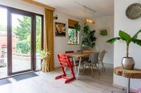 Mimosastraat 16, Bergen op Zoom