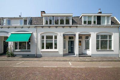 's-Heer Hendrikskinderendijk 79, Goes
