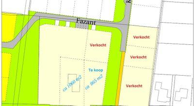 Bertus Kerkhofstraat, Emmer-Compascuum