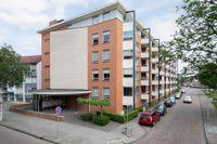 Saenredamstraat 43, Eindhoven