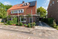 Middelburgsestraat 51, Goes