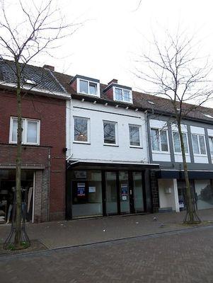 Kloosterstraat, Venlo