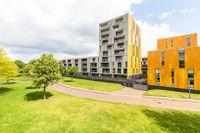 Nonnenveld 159, Breda