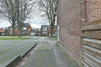 Beukenlaan 49, Westerbork