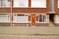 De Genestetlaan 271, Den Haag