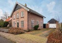Dorpsstraat 18, Arnemuiden