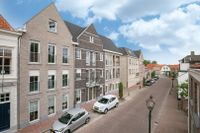 Weststraat 18-101, Aardenburg