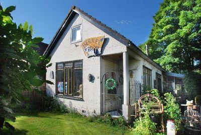 Verlaatjeswijk 181, Nieuwe Pekela