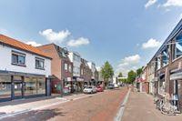 Dorpsstraat 167-169, Lunteren