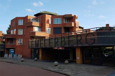 Lemelerberg 113, Capelle aan den IJssel