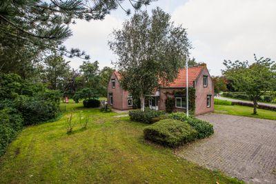 Klarebeekweg 7, Ouddorp
