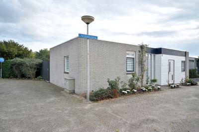 Penningkruidweg 58, Zwolle