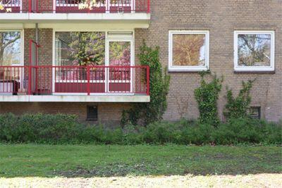 Rubenslaan 83, Utrecht