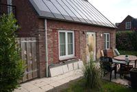 Bronsbergen 2553, Zutphen