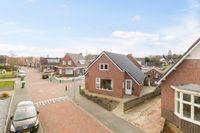 Dwingelooweg 64, Winschoten