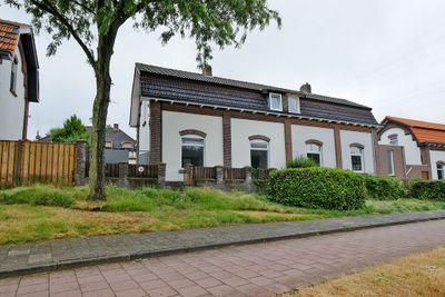 Montfortstraat 30, Landgraaf