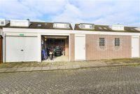 Gershwinstraat 18, Almere