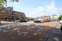 Wilhelminaplein 3, Best