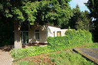Schovenhorsterveldweg 7-9, Putten